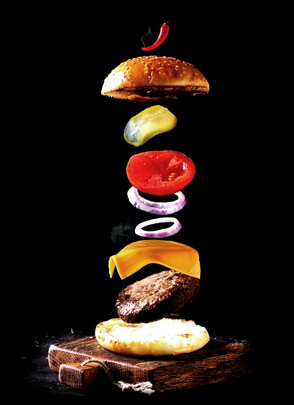 burger_teile_neu