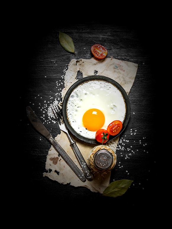 ham_and_eggs_neu